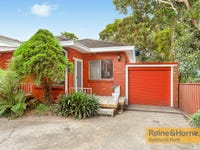 5/31 The Glen Road, Bardwell Valley, NSW 2207