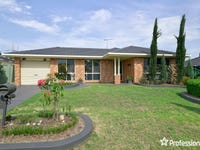 9 Outram Place, Currans Hill, NSW 2567