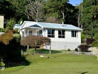 922 Adventure Bay Road, Adventure Bay, Tas 7150