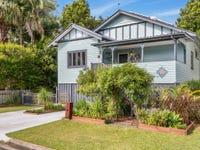 10 CONDONG STREET, Murwillumbah, NSW 2484