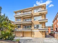 4/28 Crawford Road, Brighton-Le-Sands, NSW 2216