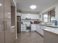 41 McPherson Street, Port Hedland, WA 6721