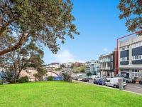5/128 Ramsgate Avenue, North Bondi, NSW 2026