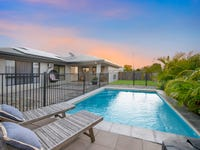 33 Summerland Drive, Deeragun, Qld 4818