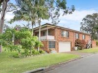 35 Formosa Street, Sylvania, NSW 2224