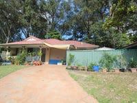 20 McKillop Place, Carlingford, NSW 2118