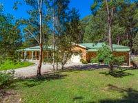 12 Kumbaingeri Close, Moonee Beach, NSW 2450