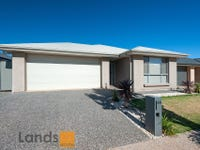 44 Burke Circuit, Penfield, SA 5121