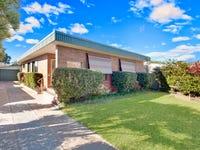 12 Boronia Crescent, North Haven, NSW 2443
