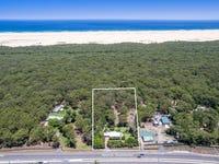 3988 Nelson Bay Road, Bobs Farm, NSW 2316