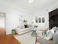 1A Gardyne Street, Bronte, NSW 2024