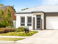 27a Cairns Avenue, Warradale, SA 5046