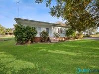 192 Oakville Road, Oakville, NSW 2765