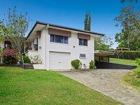 5 Hope Street, Bray Park, NSW 2484