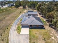 74 Melville Street, Culcairn, NSW 2660