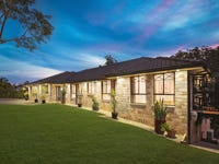 165 Shephards Lane, Coffs Harbour, NSW 2450