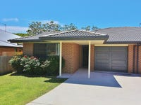 64 Cleone Drive, Kendall, NSW 2439