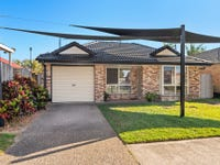114 Sidney Nolan Drive, Coombabah, Qld 4216