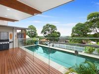 21 Celestial Way, Port Macquarie, NSW 2444