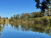 449 Rodeo Drive, Wirrimbi, NSW 2447