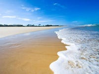 Lot 73, Casuarina Beach Development, Casuarina, NSW 2487