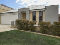 30 Melbourne Loop, Clarkson, WA 6030