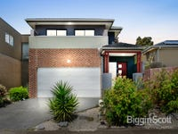 29 Cobb Street, South Morang, Vic 3752