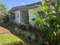 324 Bartle Frere Rd, Bartle Frere, Qld 4861