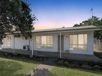 22 Pittsford Street, Quirindi, NSW 2343