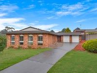 3 Weddin Place, Ruse, NSW 2560