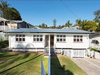 16-18 Dover Street, Red Hill, Qld 4059