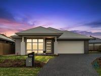3 Midnight Avenue, Medowie, NSW 2318