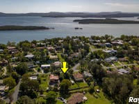 80 Seabreeze Parade, Green Point, NSW 2428