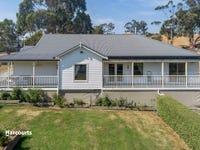 7 Glovers Road, Deep Bay, Tas 7112