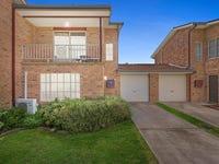 19/67 Kenna Street, Orange, NSW 2800
