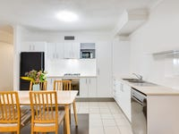 40/59 Robertson Street, Fortitude Valley, Qld 4006