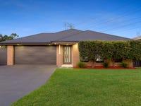 8 Vantage Circuit, Cameron Park, NSW 2285