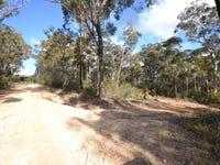 5-7 Mylora Street, Hill Top, NSW 2575