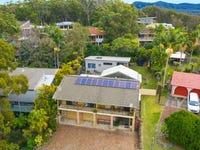 39 Panorama Drive, Bonny Hills, NSW 2445