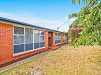 26 Malakoff Street, Somerset, Tas 7322
