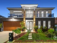3 Sunseeker Chase, Sanctuary Lakes, Vic 3030