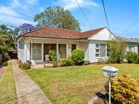 8 Zola Avenue, Ryde, NSW 2112