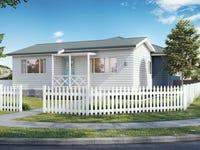 1 Oxley Road, Killarney Vale, NSW 2261