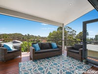 1/56-58 Havenview Road, Terrigal, NSW 2260