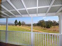 27 Wallaby Drive, Gum Scrub, NSW 2441
