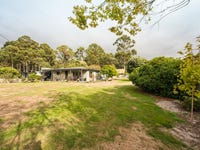 882 Adventure Bay Road, Adventure Bay, Tas 7150