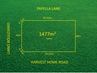 Lot D / 75-85 Harvest Home Road, Epping, Vic 3076