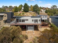 39 Rosehill Crescent, Lenah Valley, Tas 7008