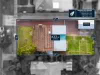 3 Godfrey Street, East Geelong, Vic 3219