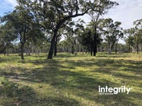 Lot 23 & 24, Wandra Road, Sussex Inlet, NSW 2540